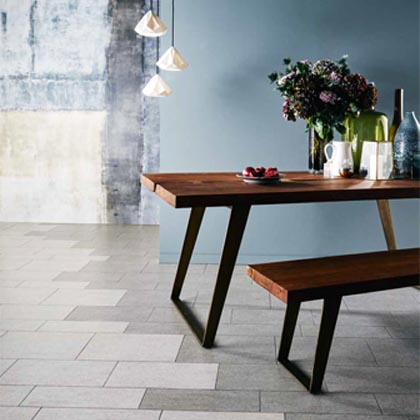 Karndean & amtico flooring specialists Bournemouth