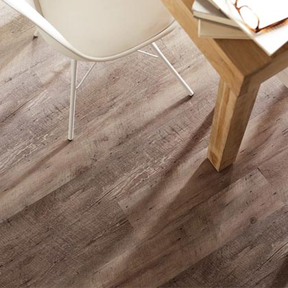 Vinyl flooring bournemouth